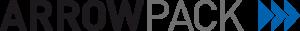 arrowpack_logo