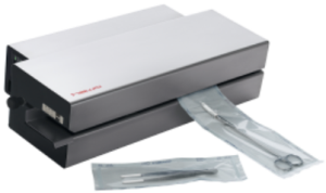 Hawo-HD-680-DEDE-V1