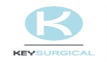 keylogo1